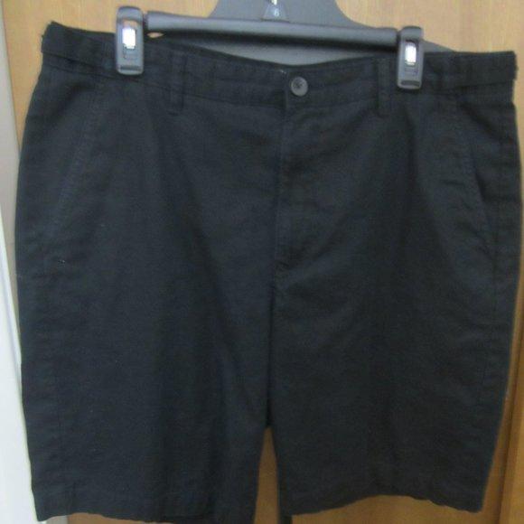 Men's Dress /Casual Shorts SZ 34